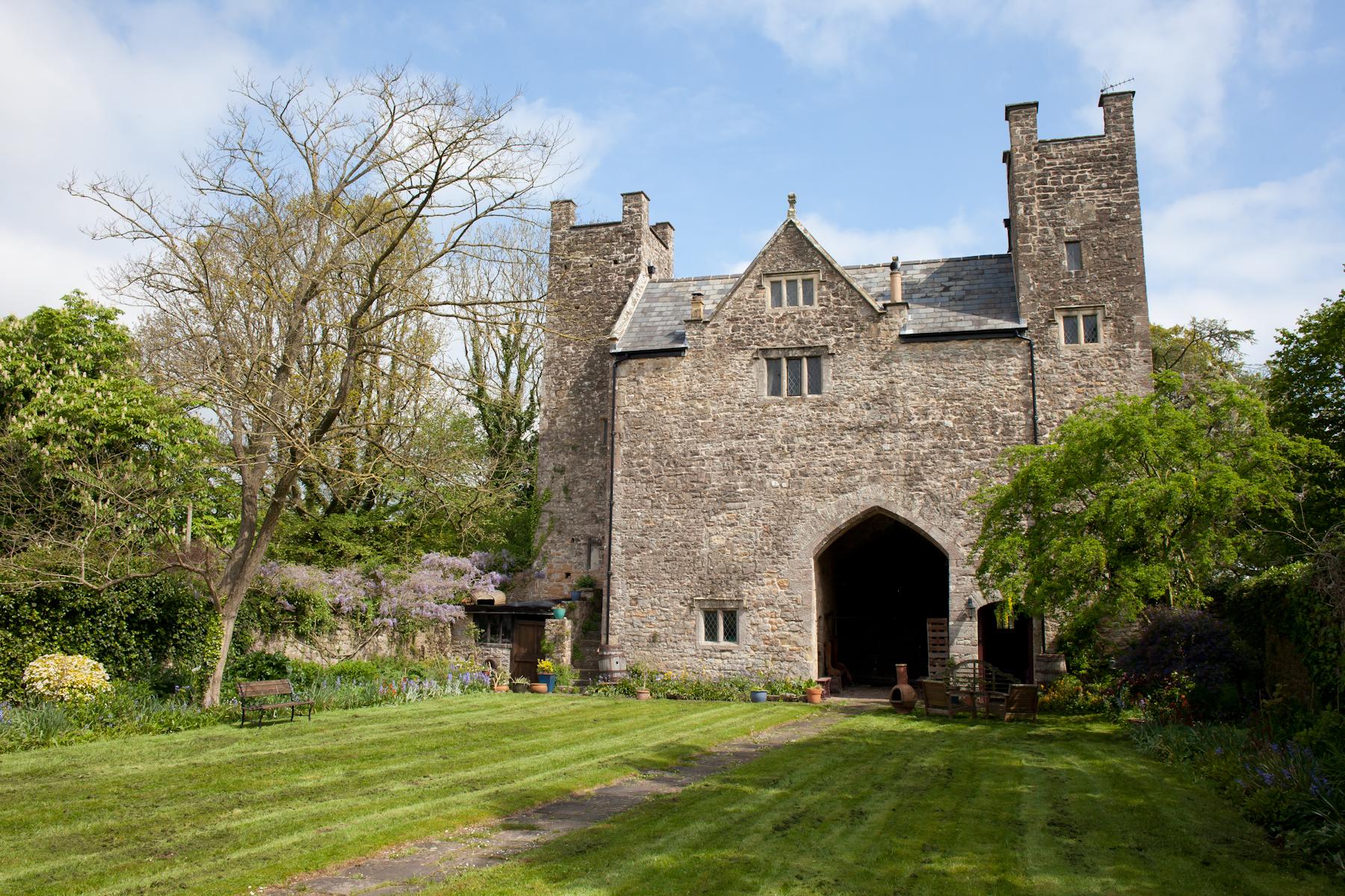 gatehouse-from-garden-6