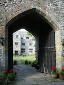 viewthroughdoor