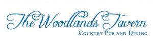 woodlandsTavern